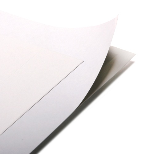 sticky back paper Find great deals on ebay for sticky back paper and adhesive back paper shop with confidence.