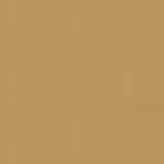 A4 Suede Brown Coloured Printer Paper 120GSM - 100 Sheets - Recycled