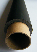 Paper Rolls Super Wide Wall Display Backing