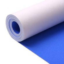 Ultra Blue Premier Display Paper Roll 10 Metre x 760mm - 1 Roll