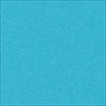 A1 Card Aqua Marine Coloured 350GSM Recycled - 5 Sheets