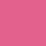 A1 Card Magenta Pink Coloured 350GSM Recycled - 5 Sheets