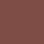 A4 Tuscan Brown Coloured Printer Paper 120GSM - 100 Sheets - Recycled
